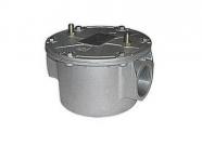 Фильтр газовый 70600/1B