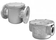 Фильтр газовый 70600/CE