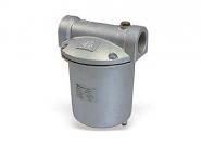 Фильтр газовый повышенной эффективности 70680