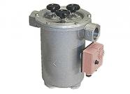 Самоочищающийся фильтр 41000RB