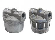 Жидкотопливный фильтр 70300