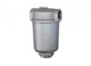 Фильтр жидкотопливный 70150M
