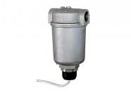 Фильтр жидкотопливный 70150GL, 70150NL