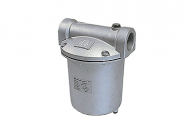 Жидкотопливный фильтр 70500M