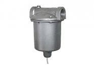Фильтр жидкотопливный 70500GL, 70500NL