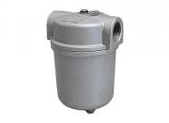 Жидкотопливный фильтр 70100