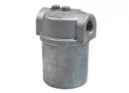 Жидкотопливный фильтр 70200